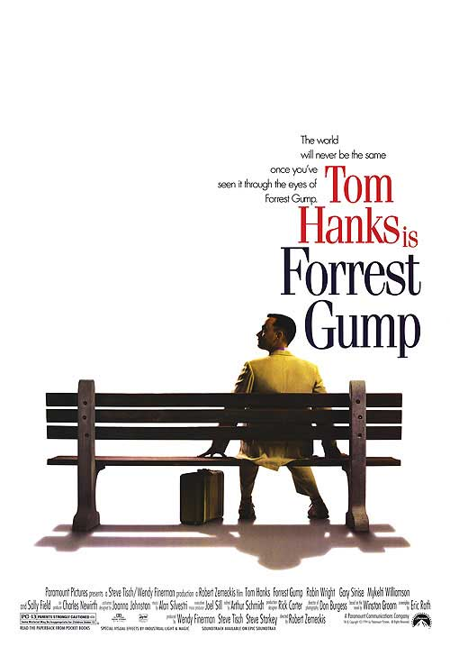 Forest Gump [1994].png